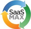 saasmax logo 5