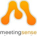 MeetingSense-Logo