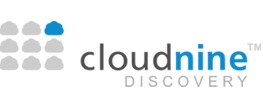 cloudnine discovery