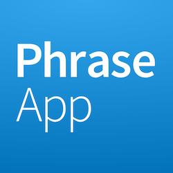 phraseapp